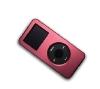 Gear Guide: Titan Anodized Aluminum Case for iPod Nano
