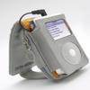 Gear Guide: Ministry of Sound iPod Speaker Case – Mi-SOUND
