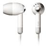 "Gear Guide: i301 Lightweight ""In-ear"" Earphone for Your iPod"