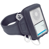 Gear Guide: Tune Belt Open View iPod Video Armband