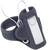 Gear Guide: Tune Belt Open View iPod shuffle Armband