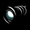 Gear Guide: hawkeye 1.x Video Converter