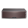 Gear Guide: ZVOX 325 Single-Cabinet Surround Sound System