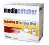 Gear Guide: MediaCatcher DVR for iPods