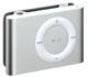 Gear Guide: GuardFilm 2nd Gen iPod Shuffle Face Guard