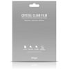 Gear Guide: elago Crystal Clear Film Set for iPhone 3G + Microfiber Cleaner (Made in USA)