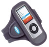Gear Guide: Tune Belt Sport Armband for iPod nano 4G and Nike + iPod Sport Kit Receiver