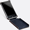 Gear Guide: Leather Flipcase: iPhone 3G