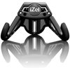 Gear Guide: iZel – The easel for your iPhone, iPod & iTouch!