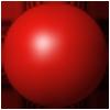 Gear Guide: Bouncy Ball App