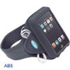 Gear Guide: Tune Belt Open View Armband for iPod touch & iPod classic