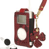 Gear Guide: Adrienne Vittadini iPod mini case