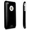 Gear Guide: elago iPhone 3G Slim Fit Case