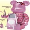 Gear Guide: TechJapan Hello Kitty iPod mini and Hello Kitty set