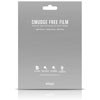Gear Guide: elago Smudge Free Film Set for iPhone 3G + Microfiber Cleaner (Made in USA)