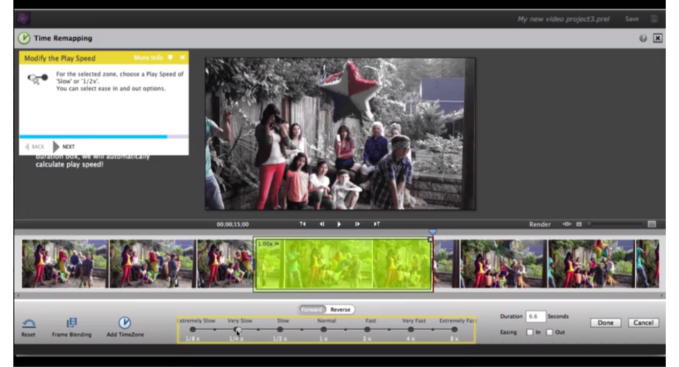 what is adobe premiere elements 14