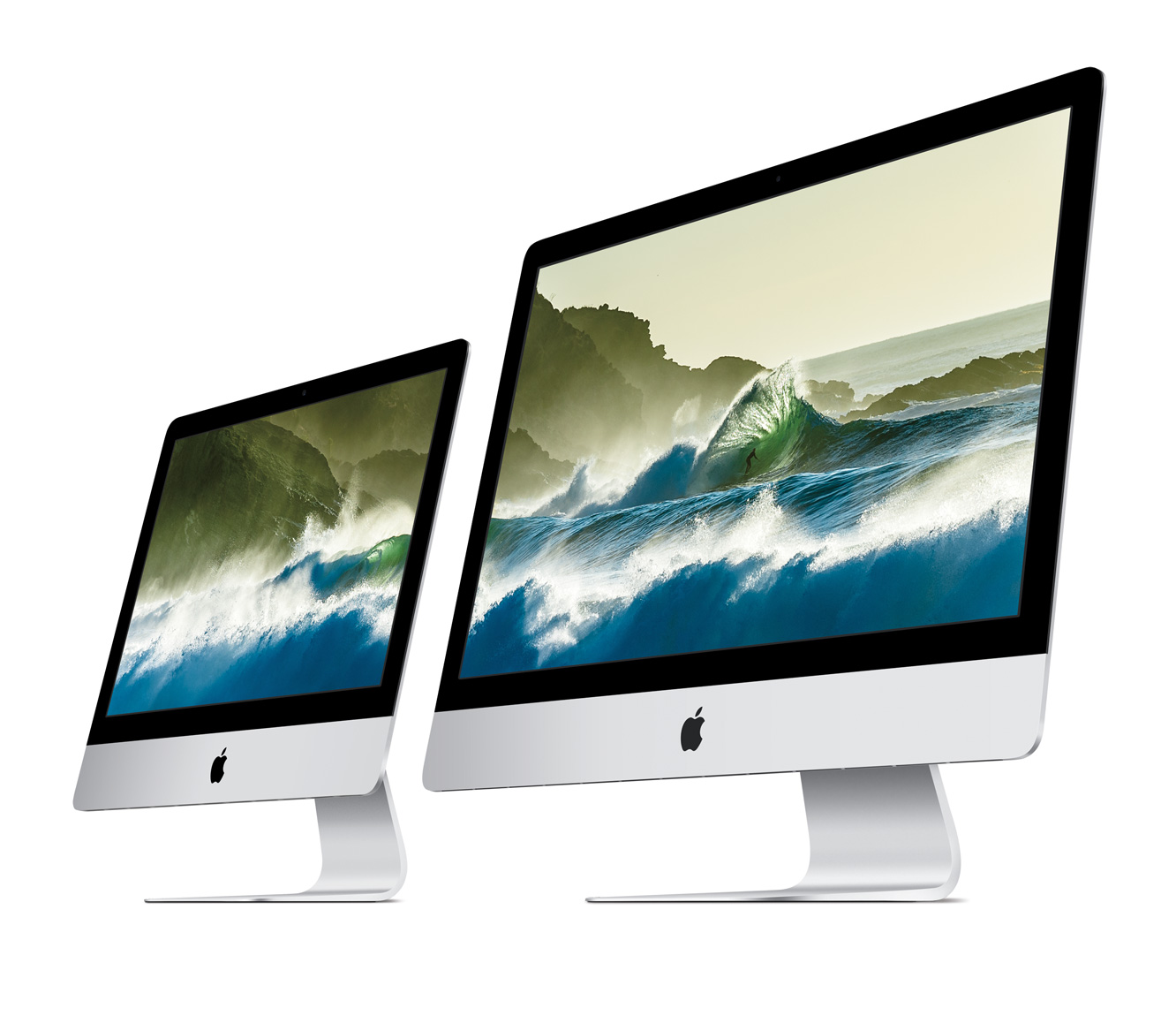 apple 21 5 inch imac with retina 4k display ilounge mac. Black Bedroom Furniture Sets. Home Design Ideas