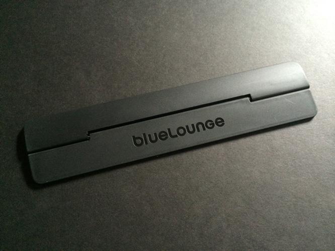 Bluelounge Kickflip