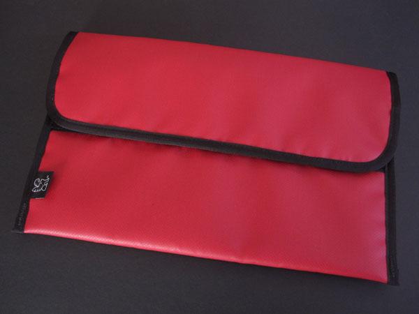 Chrome Tactical Sleeve