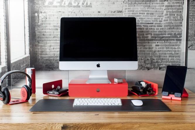 Spotlighting cool new Mac products