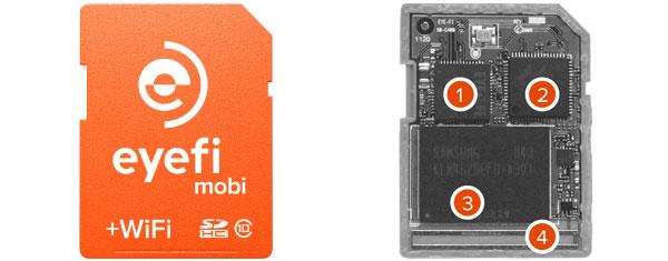 AR9882 WiFi-Card - comp unix bsd freebsd misc