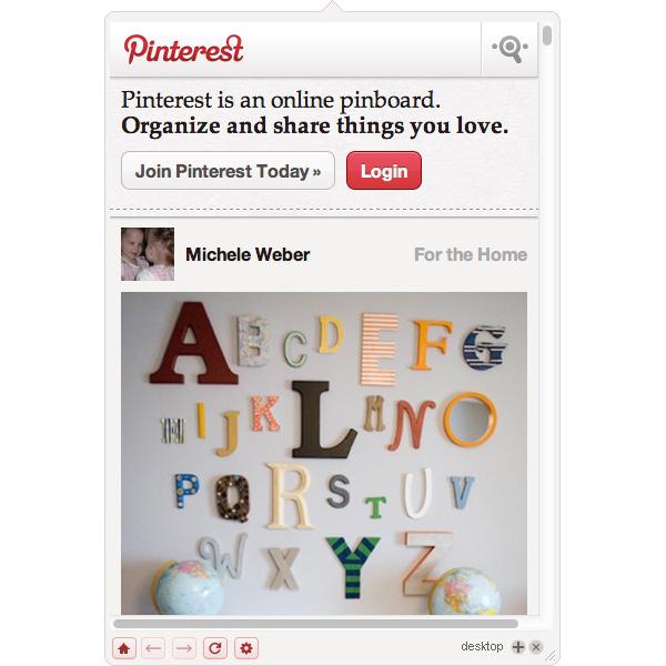 Fiplab Pin + Pin Pro for Pinterest