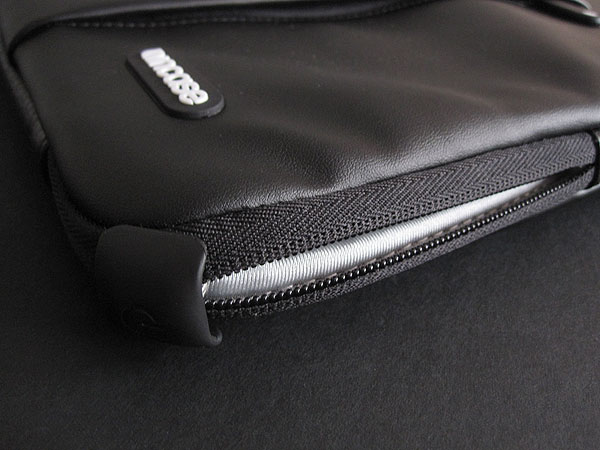 "Incase Protective Sleeve Deluxe for 13"" MacBook Pro"