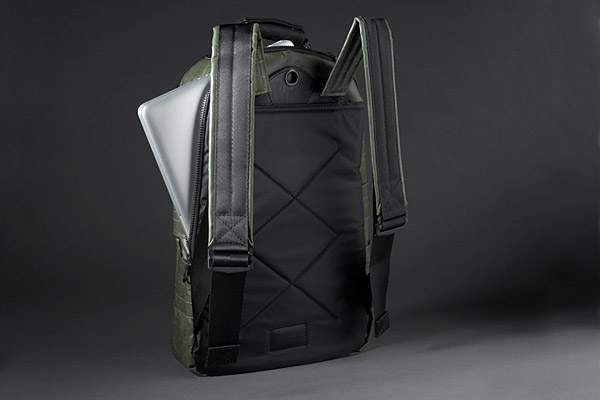 Killspencer Special Ops Backpack