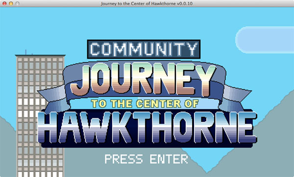 kyleconroy Journey to the Center of Hawkthorne