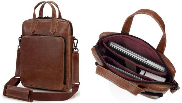 "Matt & Nat 13"" Motto Bag for MacBook Pro"