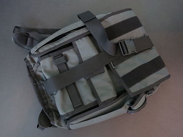 Mission Workshop Arkiv Field Pack