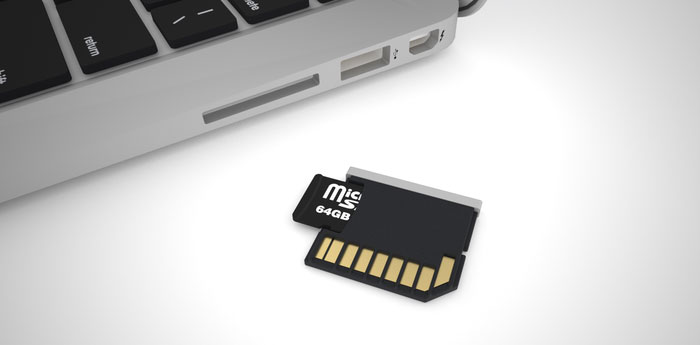 Nifty MiniDrive + MiniDrive Pro