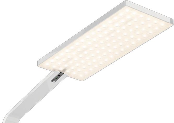 Nimbus Force One LED Floor Lamps 99