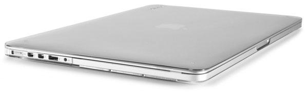 "Speck SmartShell for 15"" MacBook Pro with Retina Display"