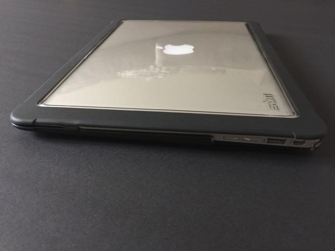 STM Dux for MacBook Air