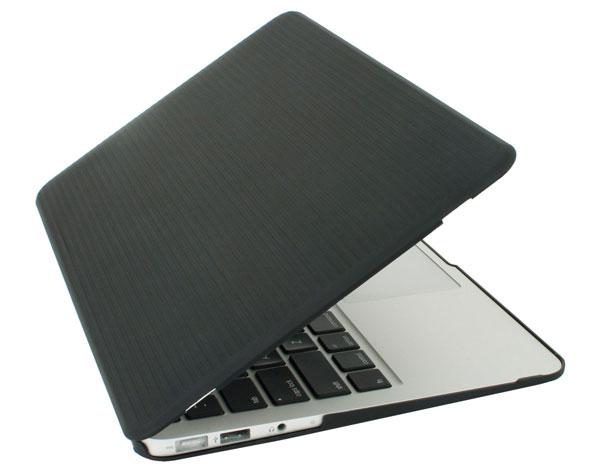 STM Bags Grip for MacBook