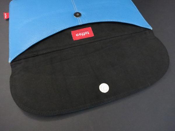 Toffee Envelope for MacBook Air