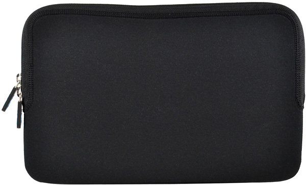 Uncommon Sleeve for MacBook Air