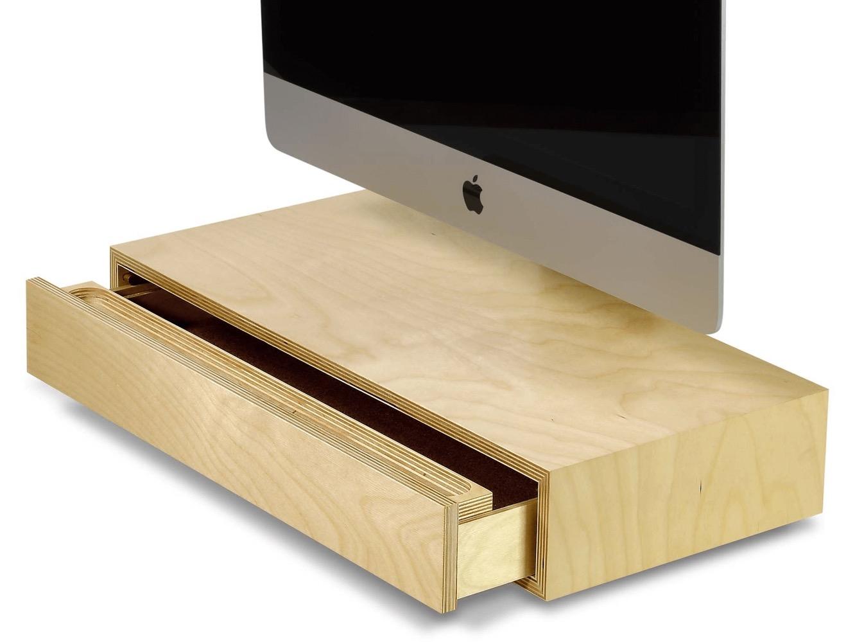 Understands Desktop Computer Stands