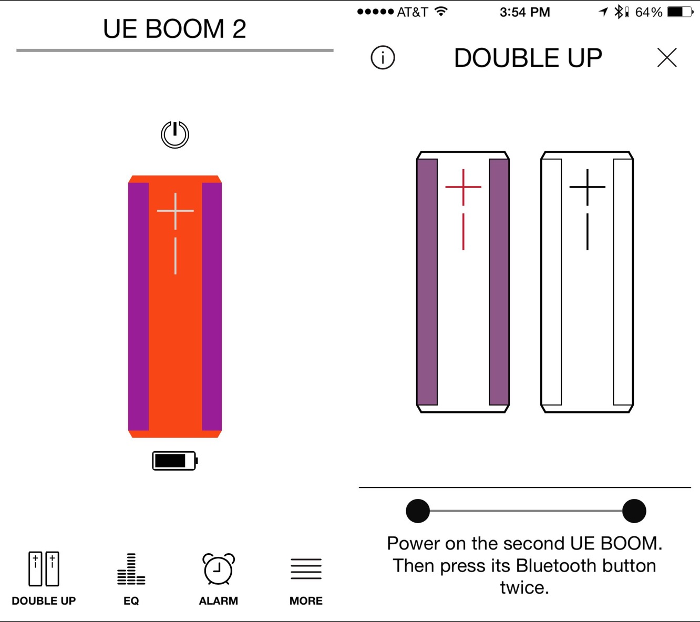 Review: Ultimate Ears UE Boom 2 (Updated: UE Megaboom)