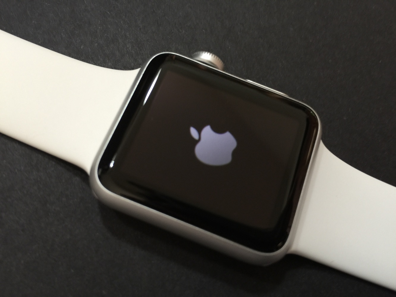 Review: Apple Watch