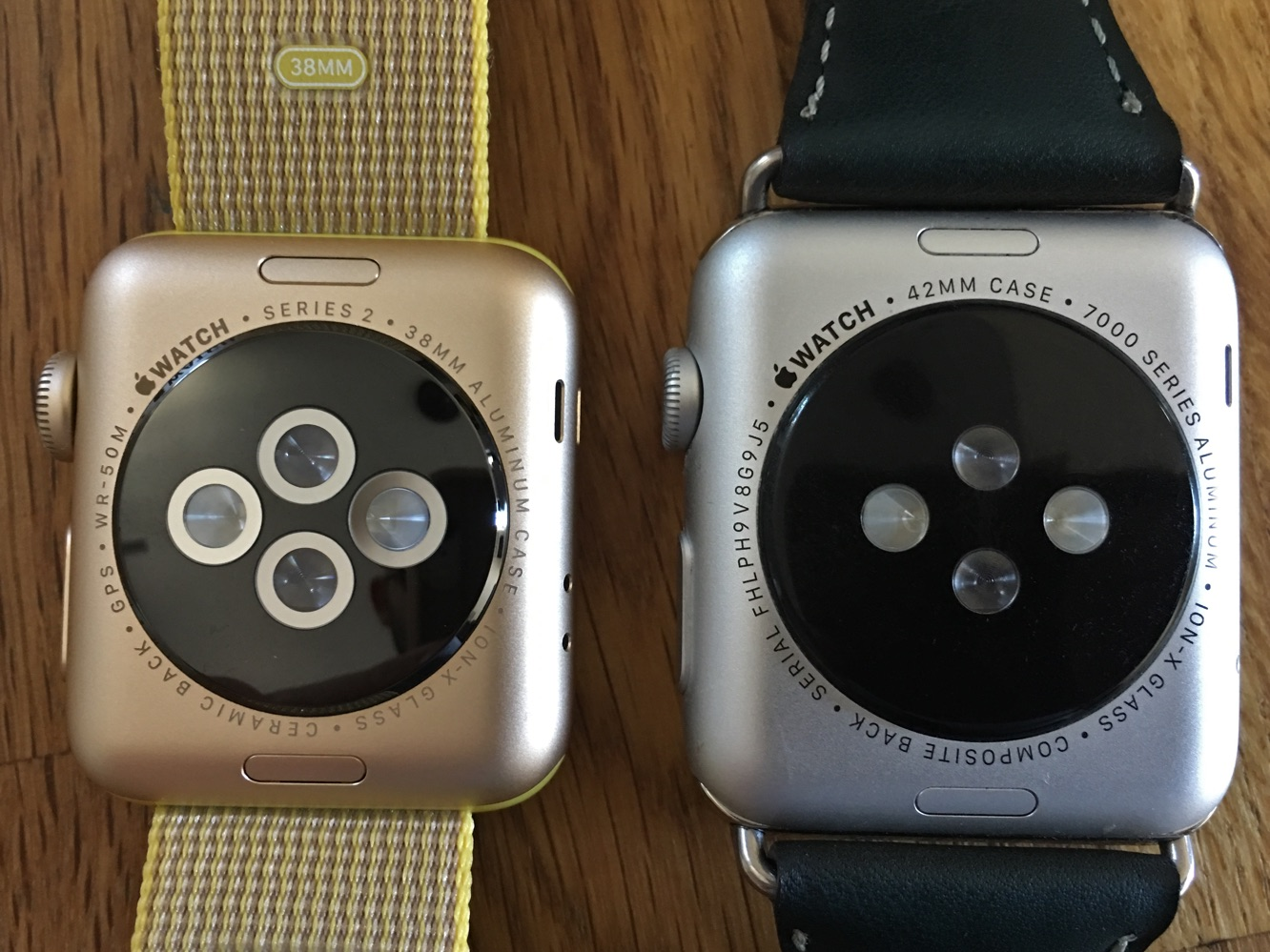 News: Apple working with Stanford, American Well to test Apple Watch heart monitoring