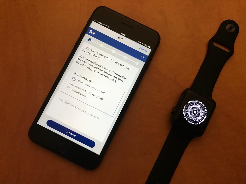 ipod iphone ipad apple tv ios and itunes tips u0026 tricks ilounge