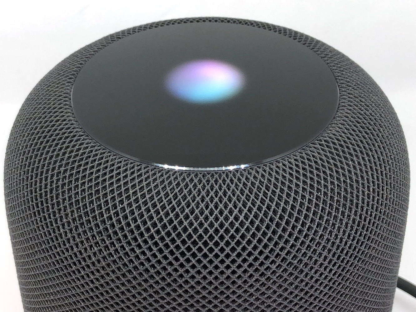 Report: HomePod OS 12 to add support for phone calls, multiple timers