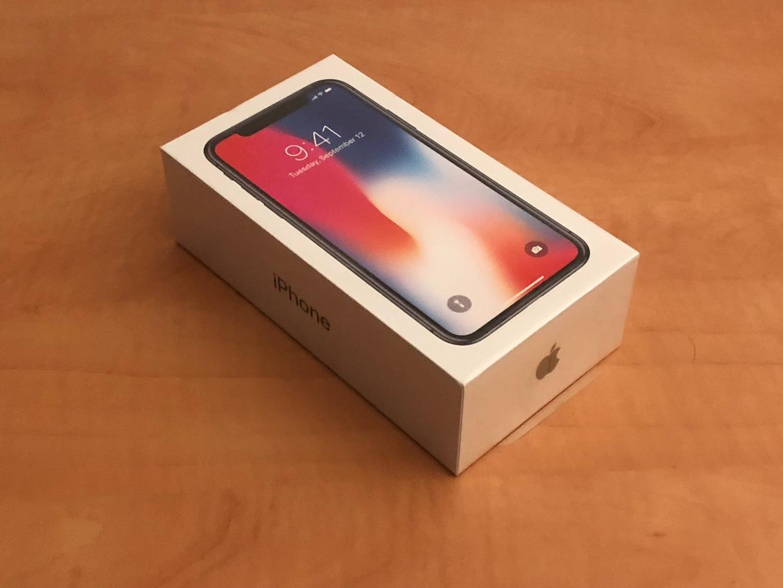 i phone 10 images - photo #45