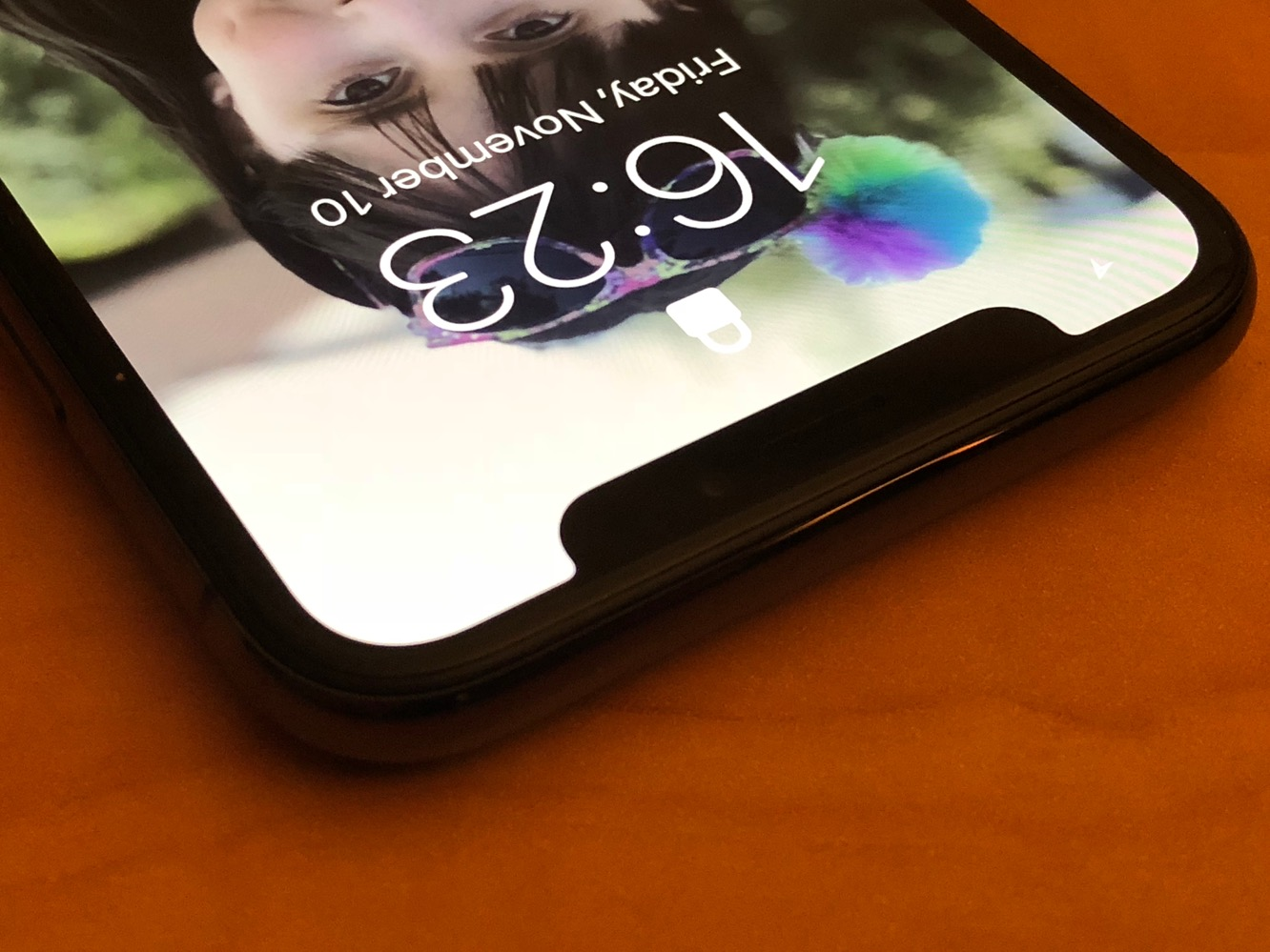 LG encounters issues in the supply of screens for new Apple iPhones