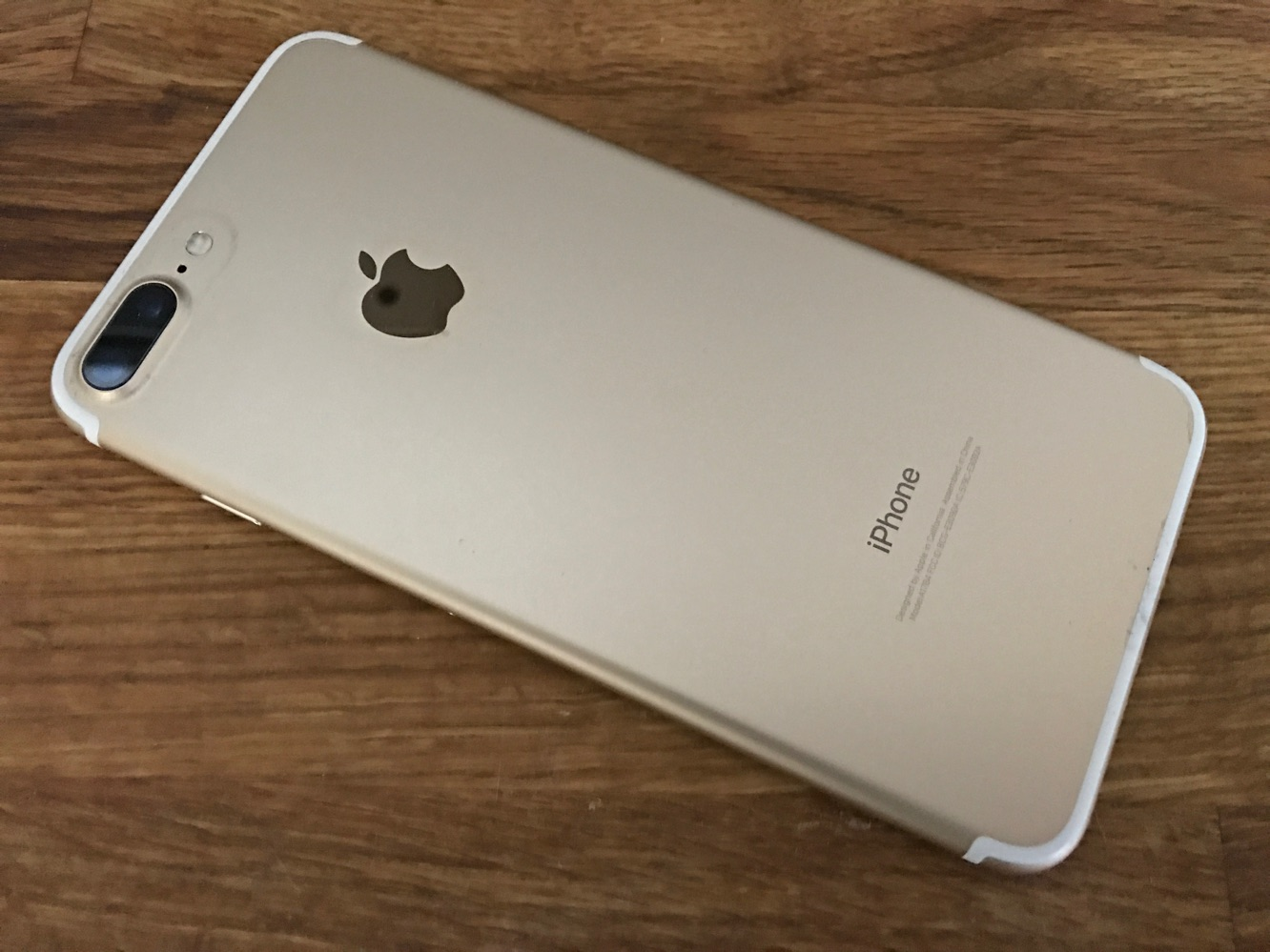 News: Apple creates mail-in option for iPhone Exchange program