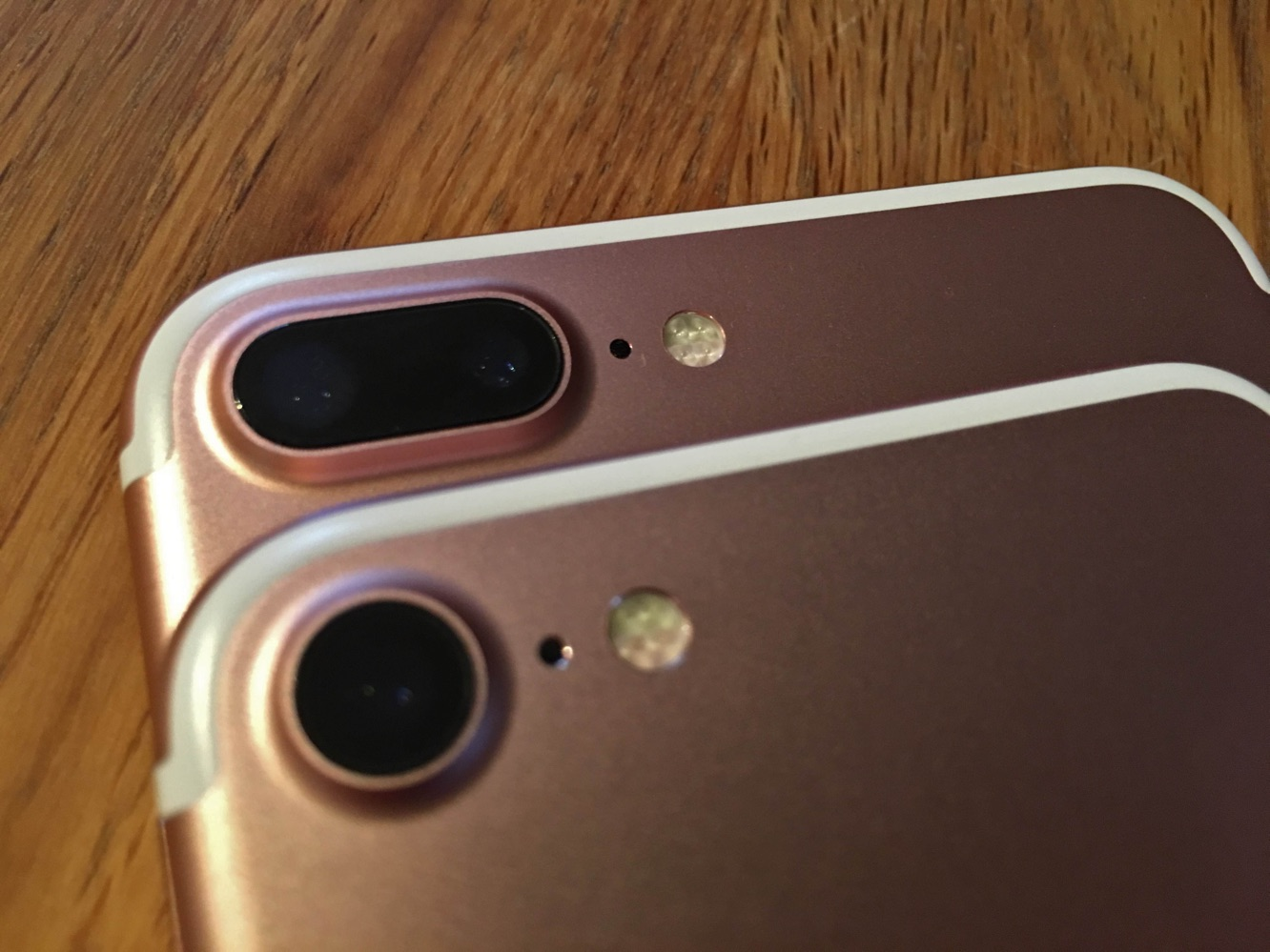 News: LG Innotek tagged to supply facial recognition camera modules for 'iPhone 8'