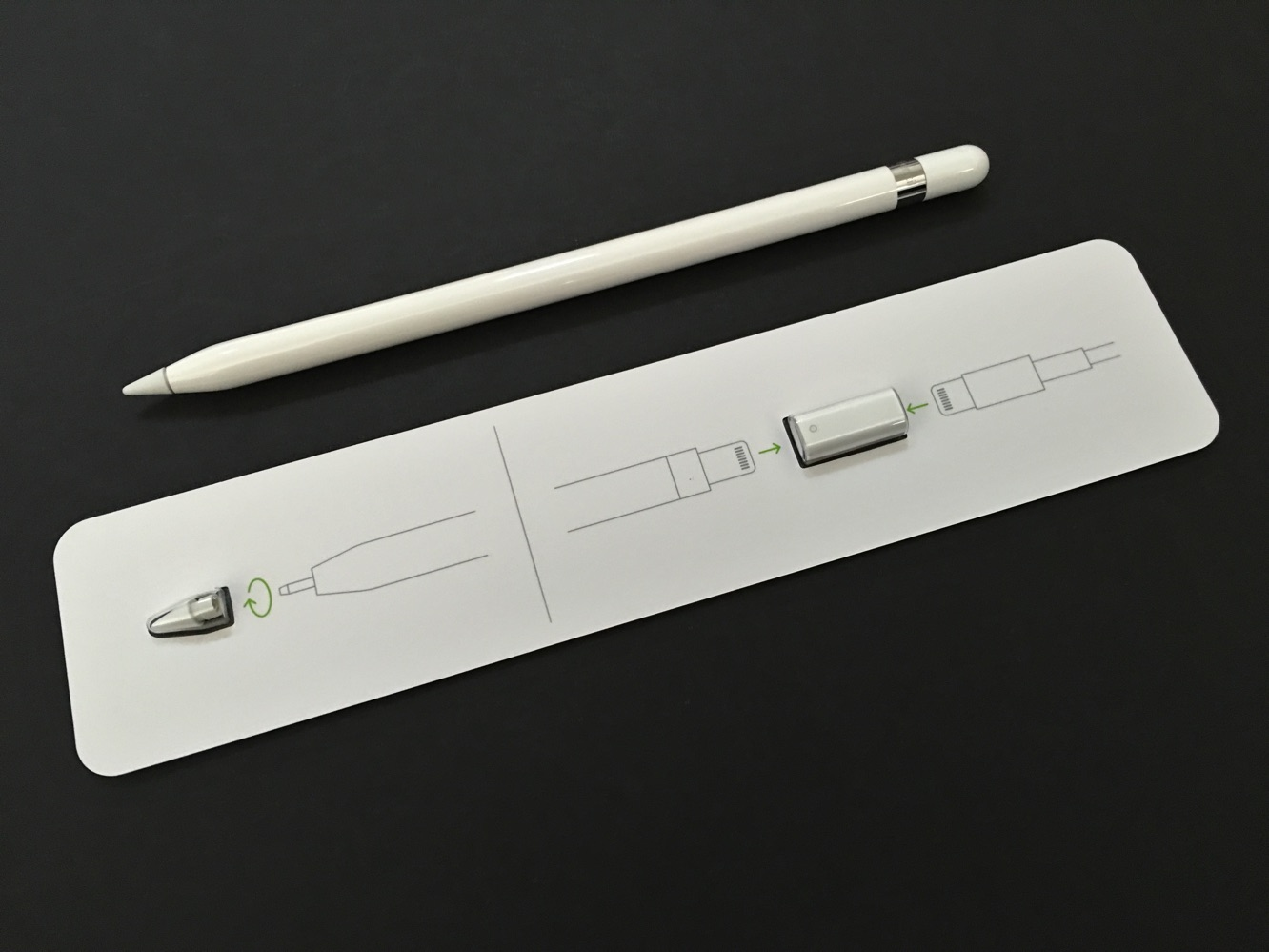 Report: Cheaper iPad expected to launch soon may work with Apple Pencil 13