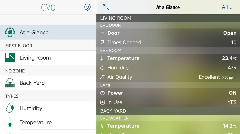 Opinion: Why Apple needs a dedicated HomeKit app 2
